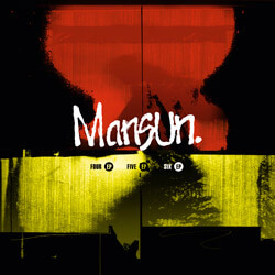 Mansun - Closed for Business CD6